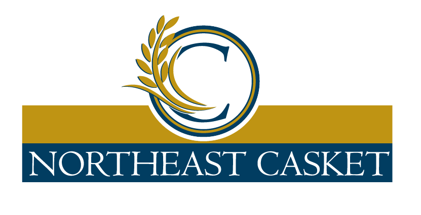 North East Casket Sales